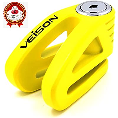acekit-veison-bicycle-and-motorcycle-1