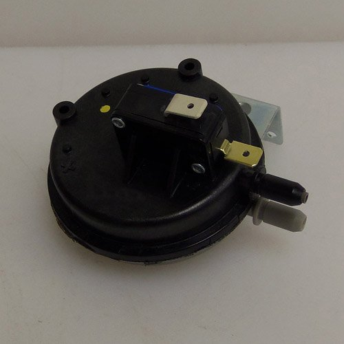 (Coleman Gas Furnace Vent Air Pressure Switch - Replacement for Part # 024-27638-001 )