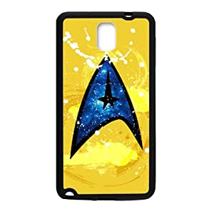 united federation of planets Phone Case for Samsung Galaxy Note3