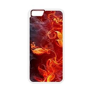 Spark CHA8032267 Phone Back Case Customized Art Print Design Hard Shell Protection IPhone 6 Plus
