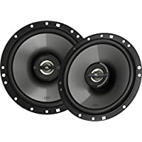 JBL CS762 6-1/2 135W Coaxial Car Audio Loudspeaker Set of 2