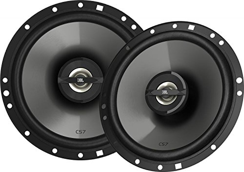 Check expert advices for speakers jbl car audio?