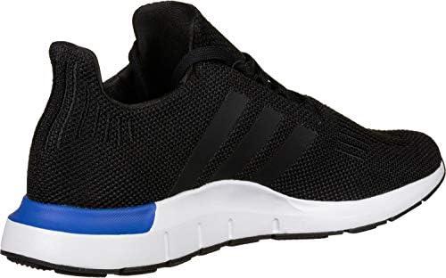 adidas Swift Run Chaussures Core Black/FTWR White