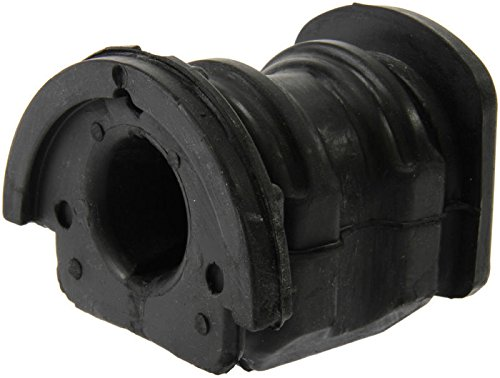 Centric 602.42010 Control Arm Bushing Front