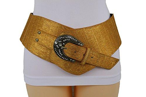 ebay 70s fancy dress accessories - 4