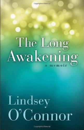 Read Online The Long Awakening: A Memoir PDF