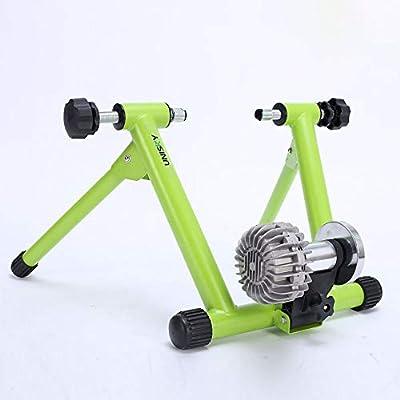 Rodillo Entrenamiento Bicicleta Resistencia líquida Riding ...