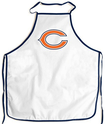 WinCraft NFL Chicago Bears Apron by WinCraft