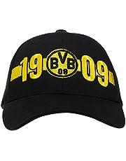 Borussia Dortmund BVB-pet Kids Exclusieve collectie