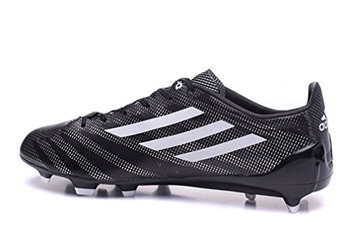 Herren s A Global Limited Edition 99g schwarz Low Fußball Schuhe