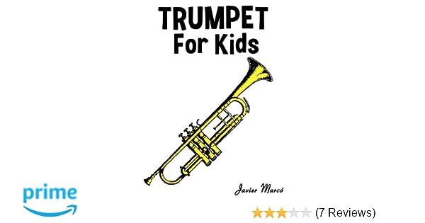Trumpet For Kids Christmas Carols Classical Music Nursery Rhymes