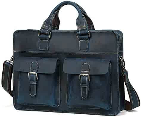 d4610d97b629 Shopping Silvers or Blues - $200 & Above - Briefcases - Luggage ...