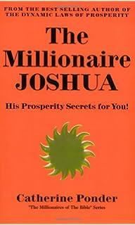 Pdf bible of millionaires the