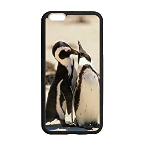 "iPhone 6 Case, Fashion Parrot Pattern Protective Skin Case For iPhone 6(4.7"")"