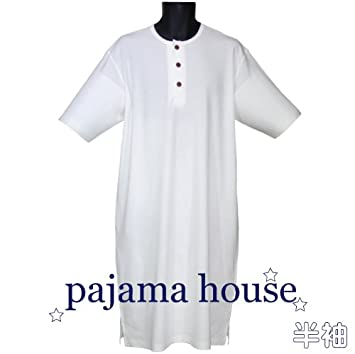 Amazon|【pajama house】パジャ...