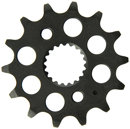 th 420 Chain Size Front Countershaft Sprocket (Sunstar Motorcycle Front Sprockets)