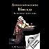 Arrepentimiento Biblico: La necesidad de esta hora (Spanish Edition)