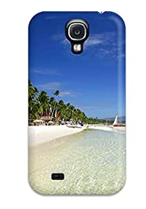 Walter Holmes Case Cover Protector Specially Made For Galaxy S4 Boracay Philippines