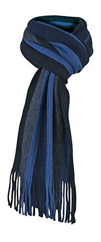 italian mens scarves - 9