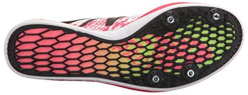 New Balance LD5000v4 Larga Distancia Women's Zapatilla De Correr Con Clavos - AW16 Rosa