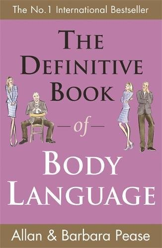 Language pdf definitive book body