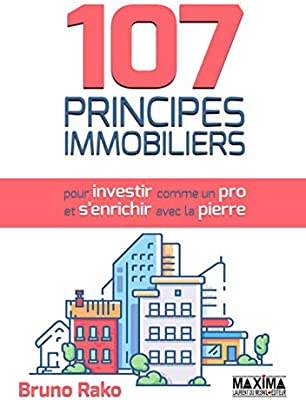 investir immobilier 23 ans