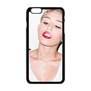 Mileyheart Cell Phone Case for Iphone 6 Plus