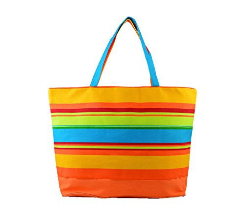 SABRINA FULL playa Naranja cremallera con Bolso 376799 varios colores T de mod COLOR qaITYgw