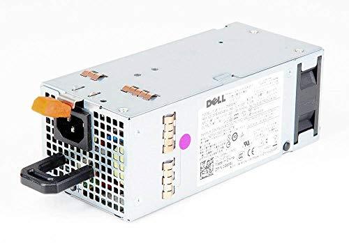 power edge t410 - 3