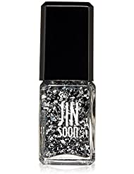 JINsoon Nail Lacquer, Soiree
