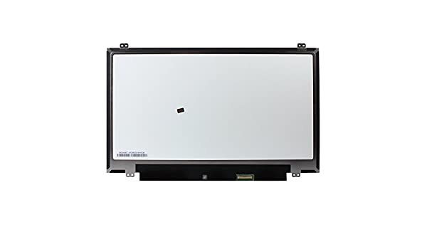 """FHD Lenovo ThinkPad T470S 00UR895 14.0/"""" Touch Digitizer LCD Screen Replacement"""