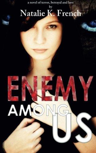 Enemy Among Us PDF