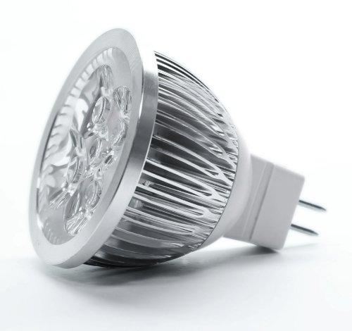 Dimmable 12V MR16 LED Bulb product image