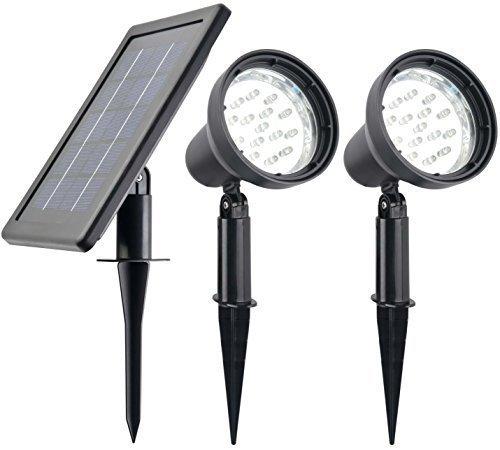 NATURAL Spotlights CAPACITY 4000mAh Lithium product image