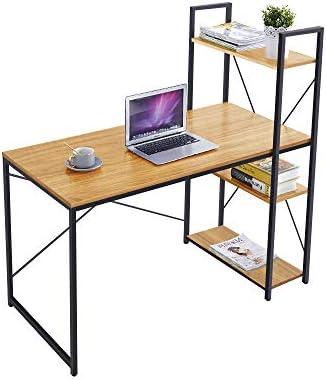 AZ L1 Life Concept Tower Computer Desk