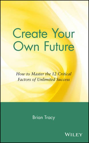 Create Your Own Future Unlimited