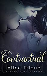 Contractual