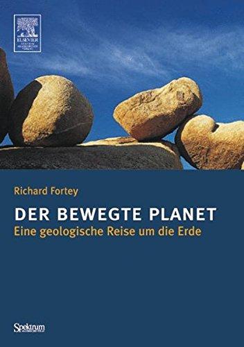 der-bewegte-planet-eine-geologische-reise-um-die-erde