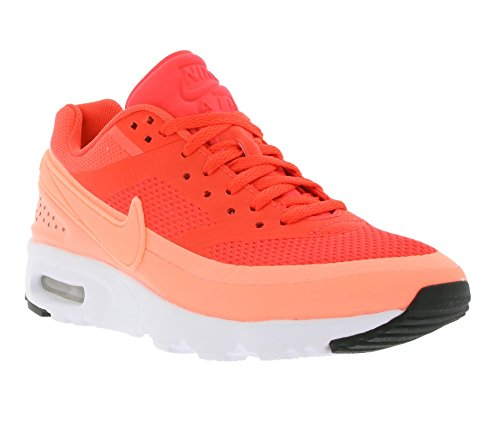 buy cheap websites footlocker finishline sale online NIKE Womens Air Max BW Ultra Running Trainers 819638 Sneakers Shoes Red clearance visit new limited edition cheap price authentic online pa1Dapn