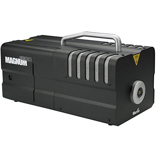 Martin Magnum 1800 US 120V,60Hz (Martin Fog Machine)