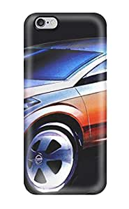 Series Skin Case Cover For Iphone 6 Plus(nissan Murano 54534534)