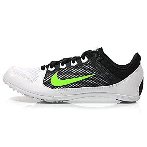 Nike Zoom Rival MD 7 ((Men's 7.5) (Women's 9))