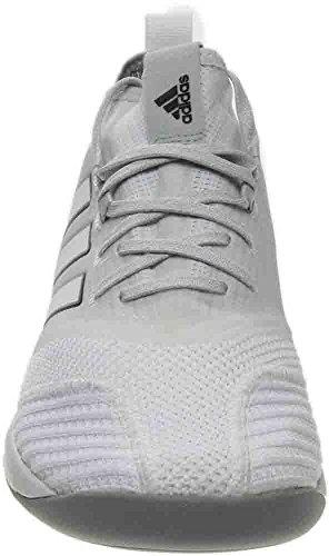 Scarpe Da Calcio Adidas Ace Tango 17.1 Tr Bianco / Nero / Grigio Bianco / Nero / Grigio