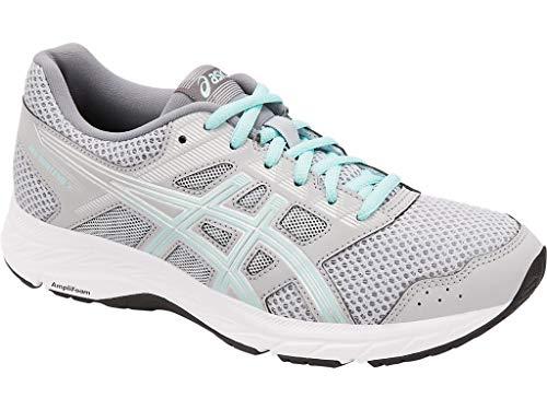 ASICS Women's Gel-Contend 5 Running Shoes 4