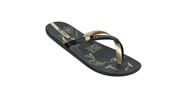 Ipanema Zapatillas Para Hombre Size: 41/42