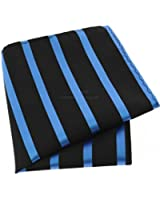 Clj Charles Le Jeune - Pochette Clj Urbane, Bleu