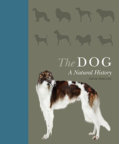 The Dog: A Natural History