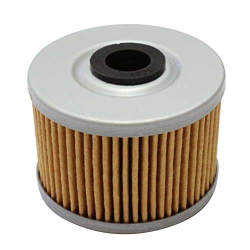 xr650 oil filter - 6