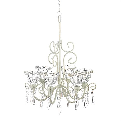 home-locomotion-crystal-blooms-candle-chandelier