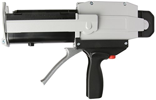 3M 08117 MixPac Applicator Gun for 200 ml Cartridges by 3M